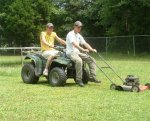 *******-riding-lawn-mower.jpg